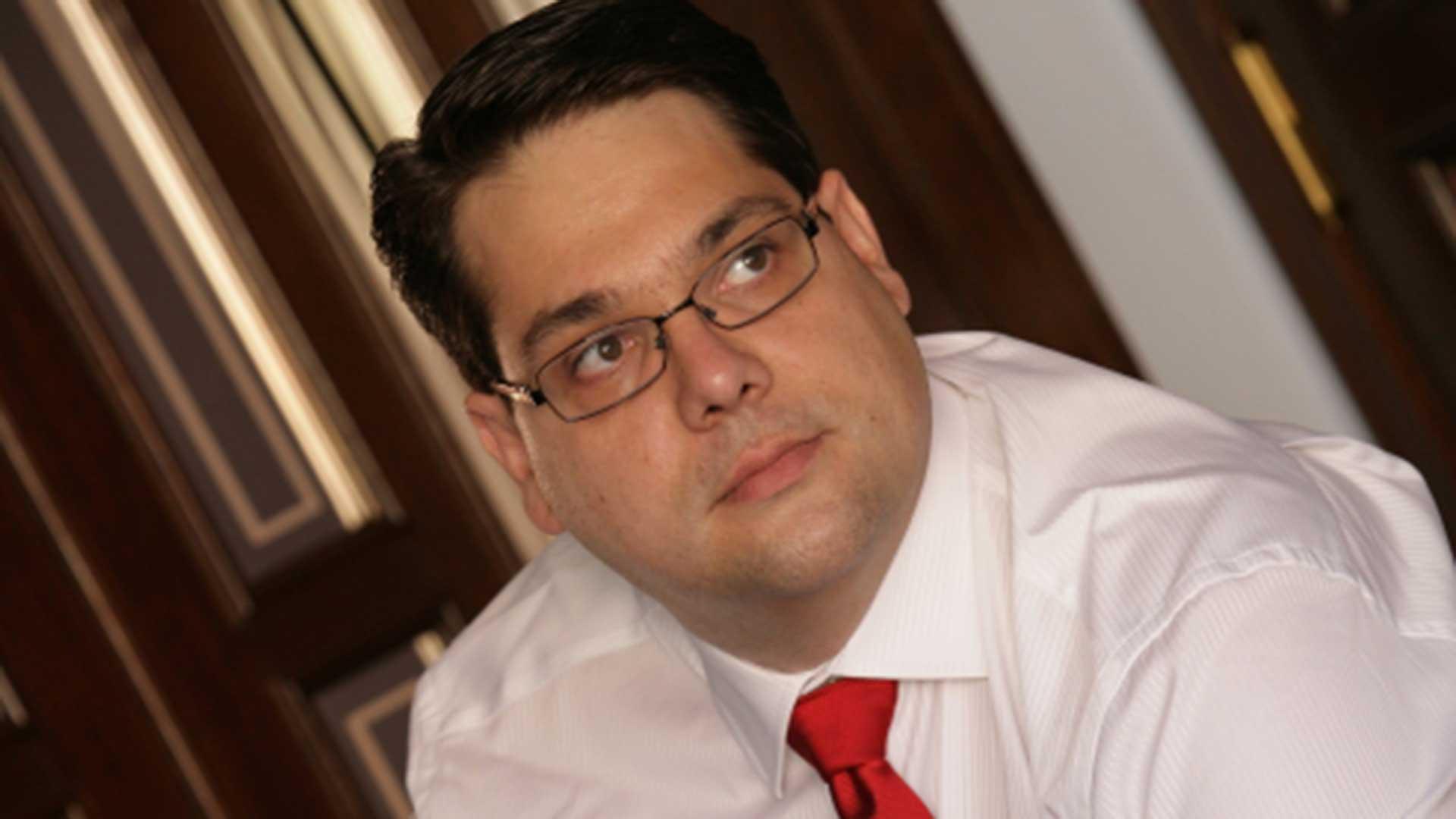 Antonio Expósito Euskaltic