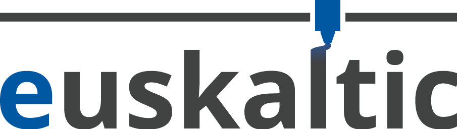 EuskalTIC Servicios profesionales de prototipado 3D integral